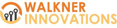 Walkner Innovations